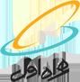 سامانه ساخت آهنگ پیشواز ایرانسل